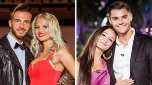 Naiv & famegeil: Stephie tritt nach Tracyllino-Trennung nach