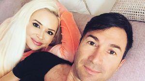 Familienbett mit Sophia: Liebes-Killer für Dani und Lucas!