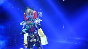 """The Masked Singer Austria"": Der Klimaheld wurde enthüllt"