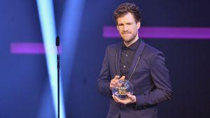 Lachnummern im TV: Das sind die Nominierten beim Comedypreis