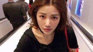 Insta-Star Lure Hsu
