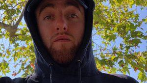 Bericht enthüllt: Mac Miller (†) in Bet-Position aufgefunden