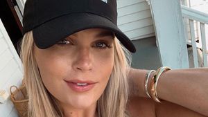 So lernte A-Rods Ex-Flirt Madison LeCroy ihren Freund kennen
