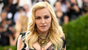 Nach Knieverletzung: Madonna bereit für ihr Bühnen-Comeback?