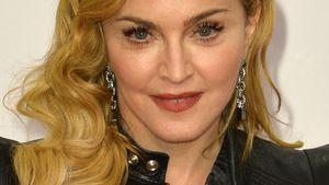Madonna: Song-Premiere & Live-Auftritt bei Grammys