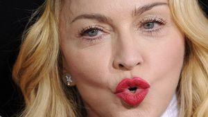 Grammys 2014: Madonna traut Homo-Paare in Liveshow