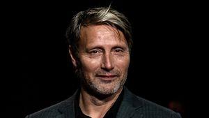 """Mads Mikkelsen verrät: Bald vierte Staffel von """"Hannibal""""?"""