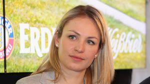 Enormer Mama-Druck: Magdalena Neuner erlitt fast Burnout