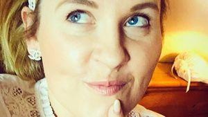 Nach Annullierung der Ehe: Ist Maite Kelly wieder verliebt?