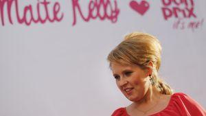 Kurz nach Ehe-Aus: Maite Kellys Ex Florent auf Dating-App