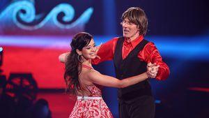 """Sechste """"Let's Dance""""-Show: Mickie Krause ist rausgeflogen"""