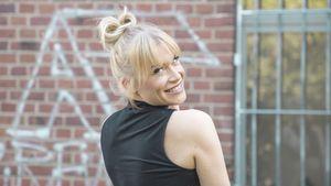 Mandy-Kay Bart leidet an Lipödem: Nicht jeder hat's geglaubt