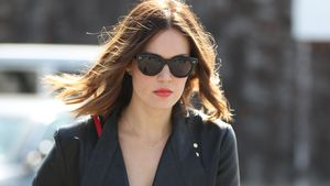 Mandy Moore unterwegs in Los Angeles