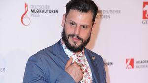 Manuel Cortez, Schauspieler