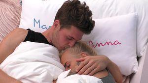 Eine Woche im Alltag: Wie groß sind Marc und Annas Gefühle?
