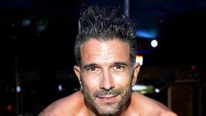Das sind die Favoriten von Ex-Dschungelkönig Marc Terenzi