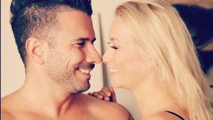 SixxPaxx-Marc Terenzi: Ist seine Freundin Anja eifersüchtig?