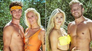 """Was denken """"Love Island""""-Marc & Anna über Chiara-Melvin-Aus?"""