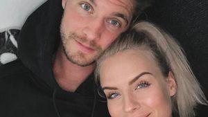 Marc und Annas Liebes-Aus: So geschockt reagieren die Fans