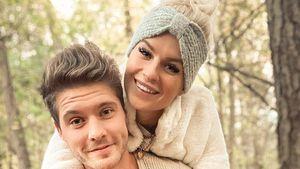 Zusammenziehen: Haben Marc und Anna schon festen Termin?