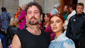 Bei Castings abgelehnt: So läuft Fashion Week für GNTM-Girls
