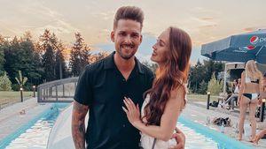 Trotz Verlobung: Marco und Christina wollen sich Zeit lassen