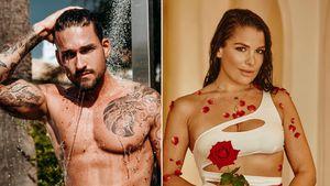 """Bachelor in Paradise""-Marco: Hat er Meike beim Sex gefilmt?"