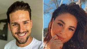 Marco Cerullo: Melissa wäre als Bachelorette zu langweilig