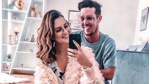 YouTube-Paar Maren & Tobi Wolf: Das ist ihr Liebes-Secret