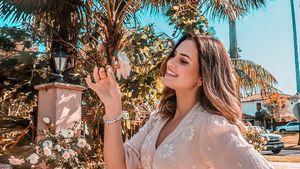 YouTube-Star Maren Wolf: Das denkt sie über Schönheits-OPs!