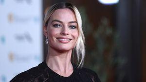 """Margot Robbie spielt in neuem """"Fluch der Karibik""""-Film mit!"""