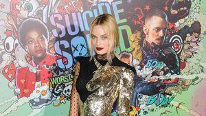 """""""Harley Quinn""""- der Film? Margot Robbie bestätigt Ableger!"""