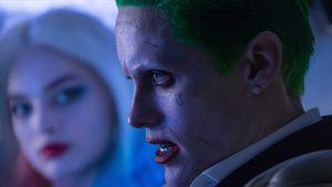 """Nach """"Suicide Squad"""" hätte Jared Leto nochmal Bock auf Joker"""
