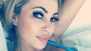 Maria Hering, Social-Media-Star