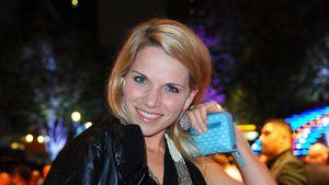 Nach UU-Abschied: Maria Kempken spricht über ihren Ausstieg