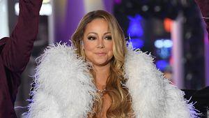 Hat Mariah Carey ihren Ex mit ihrem neuen Freund betrogen?