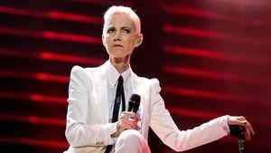 Roxette-Tour abgesagt: Sängerin Marie hat Konzert-Verbot!