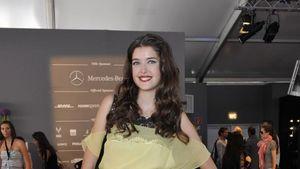 Marie Nasemann: Keine Lust mehr auf's Modeln?