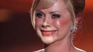 """Marijke Amado: Das ist ihr """"Let's Dance""""-Favorit!"""