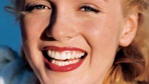 Verstorbene Marilyn Monroe ist wieder Covergirl!