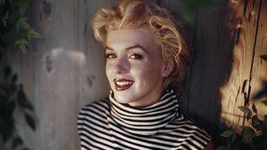 Doku-Serie soll Beweise an Mord von Marilyn Monroe enthüllen