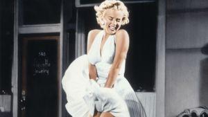 Marilyn Monroe: Doku enthüllt neue Geheimnisse