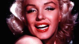 Sex-Tape: Marilyn Monroe beim Dreier gefilmt?