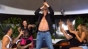 H.P. Basler & Co.: PBB-Bewohner werden zu Musik-Stars