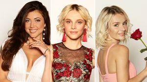Alles vorbei nach Folge zwei: Diese Bachelor-Girls sind raus