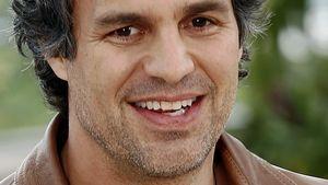 Mark Ruffalo: Grünes Licht für eigenen Hulk-Film?