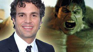 "Mark Ruffalo will einen eigenen ""Hulk""-Film"