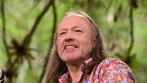 König der Herzen? Markus Reinecke irritiert Dschungel-Fans