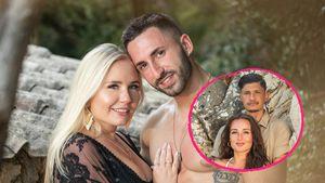 """""""Traumpaar"""": Marlisa und Fabio wollen Alicia-Yasin-Comeback!"""