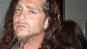 Martin Kesici: Haare ab für's Promi-Boxen?